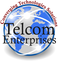 Telcom Enterprises